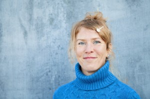 Portraitphoto 2 Anna Tollkötter