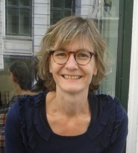 Christine_Werner