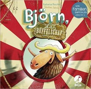 Björn_Cover_OK_30.3.