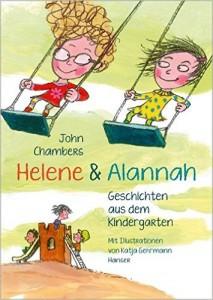 helene_cover_hanser_30.3.
