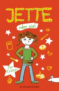 jette-oder-nie_cover