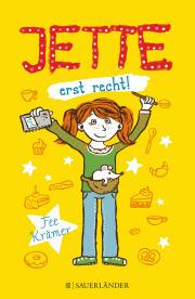 jette-erst-recht_buch_cober