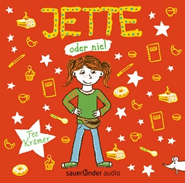 jette-oder-nie_cover_horbuch
