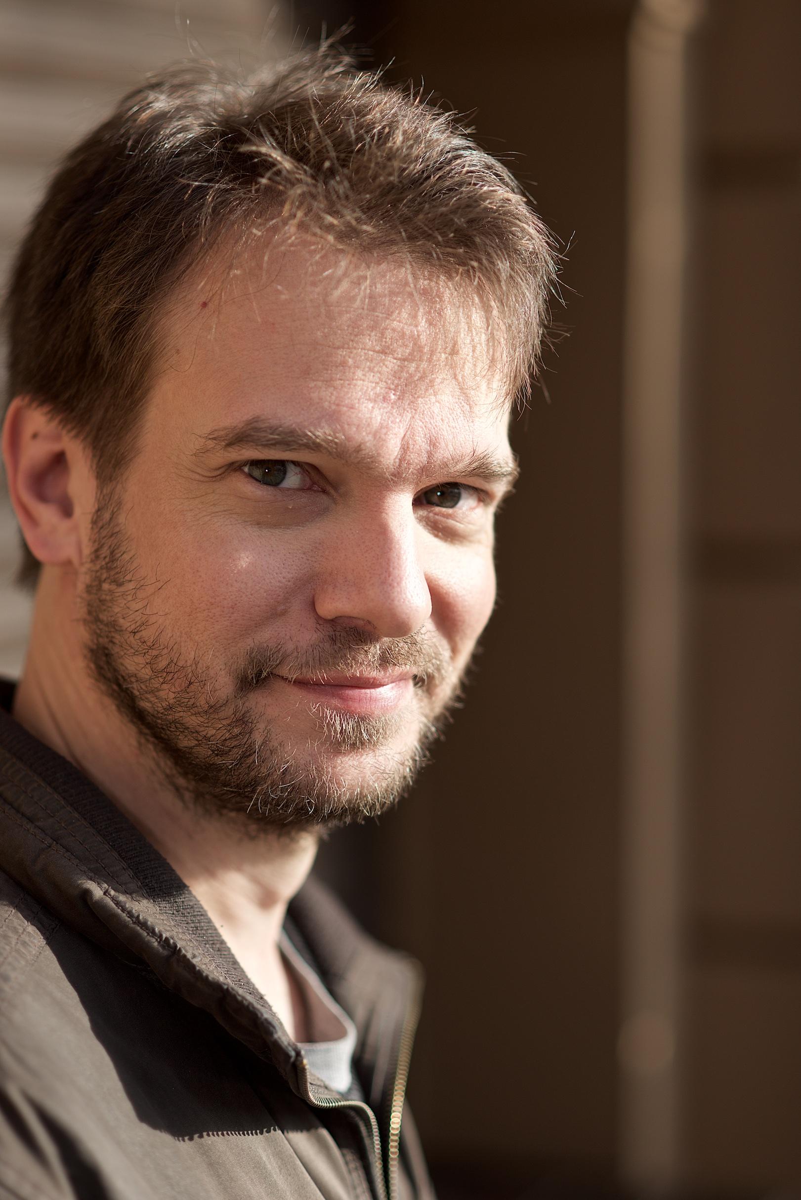 <b>Jens Baumeister</b> - Jens-Baumeister14