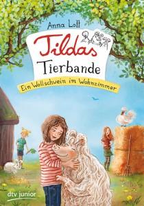 TILDA_1_Cover