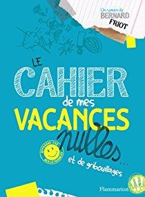 Vacances_Nulles_COUV